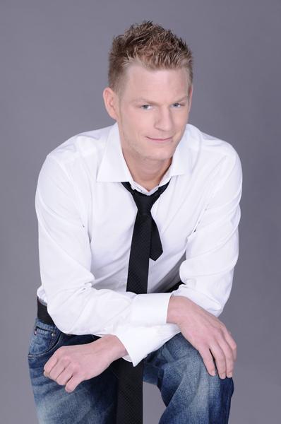 Model Stefan