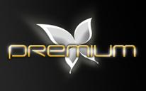 Premium Sedcard