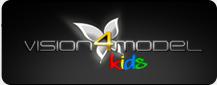 Vision4Model Kids